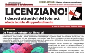copertina-num_3_jobs-act