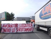 logistica-in-lotta