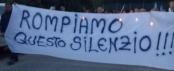 rompiamo il silenzio MODIF