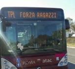 sciopero_roma_tpl-modif