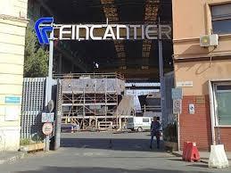fincantieri 2