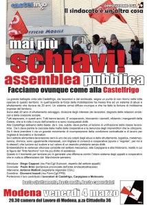 volantino-assemblea-modena-castelfrigo-per-WEB