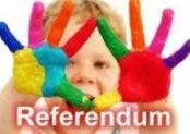 referendum modif