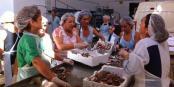 donne-e-pensioni
