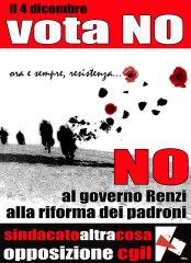 locandina-referendum-costituzione-4-dicembre-per-web