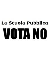 scuola-vota-no-6