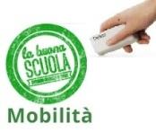 mobilita-4